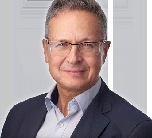 Erik Bedő